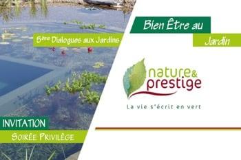 Dialogue-au-jardin-2016