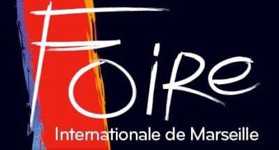 Foire de Marseille 2013 avec Nature et Prestige