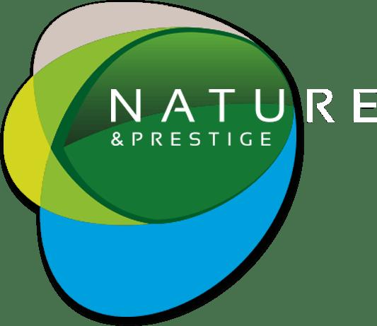 Nature et Prestige, Paysagiste Aix en Provence, Créateur de jardin Marseille, Aménagement jardin collectif, terrasse, Provence, 13, 84, 04