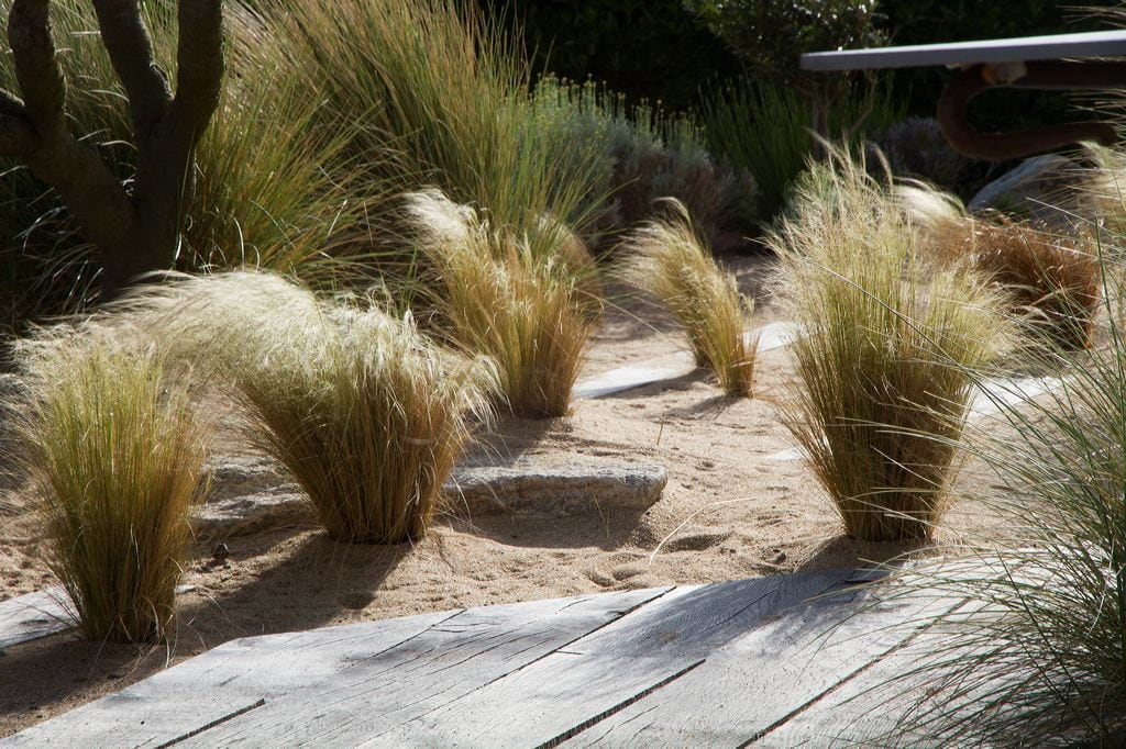 aménagement jardin zen japonais Bouches-du-Rhône, 13, Vaucluse, 84, Alpes de Haute Provence, 04