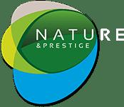Nature & Prestige Logo