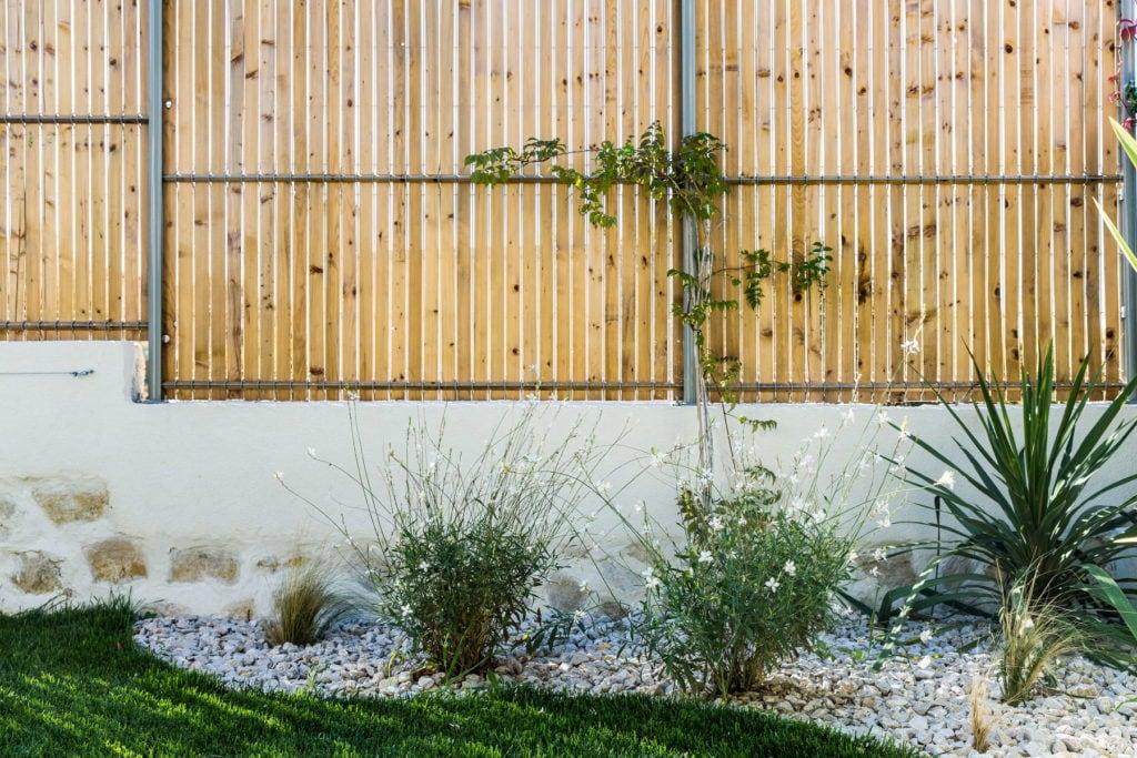 aménagement jardin de ville Bouches-du-Rhône (13), Vaucluse (84), Alpes de Haute Provence (04)