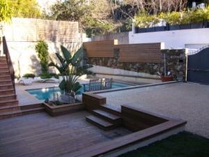 marseille archives nature prestige. Black Bedroom Furniture Sets. Home Design Ideas