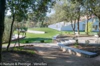 jardin-allée-gazon-muret-paysagiste-aix-13