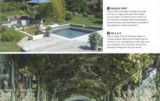 Extérieur-Design-n°-58