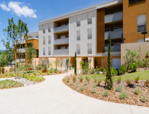 Nature & Prestige Immo: valoriser le résidentiel, sublimer l'environnemental